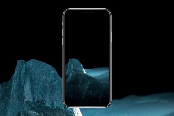 Oled Wallpaper Iphone X 946x2048 Wallpaper Teahub Io
