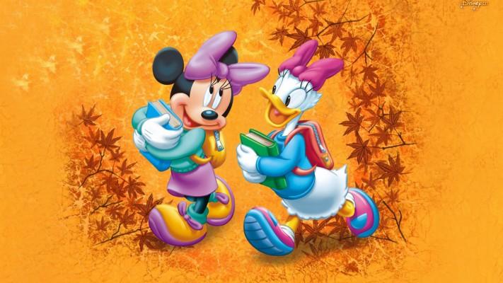 Disney Thanksgiving 1920x1080 Wallpaper Teahub Io