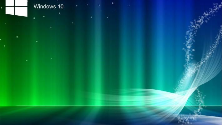 160 1605673 wallpaper pc bergerak laptop windows 10 wallpaper download