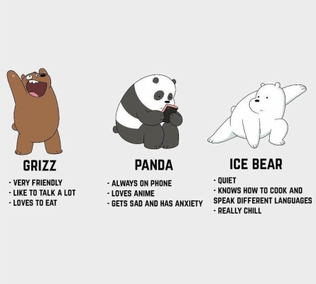 161 1618874 quotes we bare bears