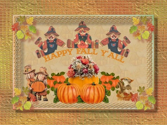 162 1624614 happy fall y all wallpaper pumpkin
