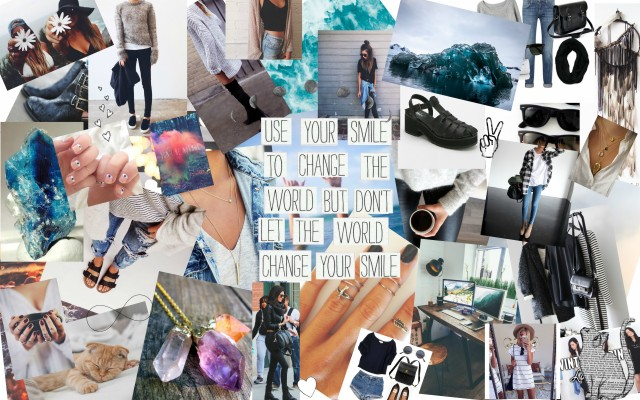163 1638698 aesthetic tumblr collage wallpaper laptop