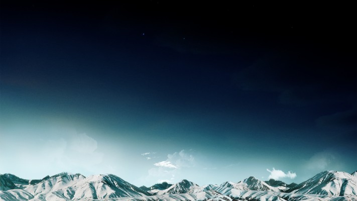 Hd Wallpapers For Pc Zip File Free Download
