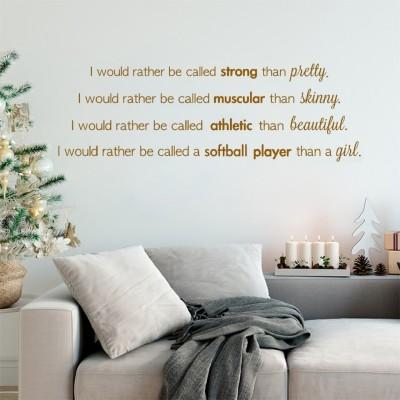 Christmas Quotes In Malayalam 1024x768 Wallpaper Teahub Io