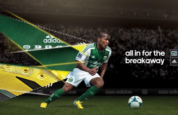 Adidas Soccer Print Ad 5100x3300 Wallpaper Teahub Io