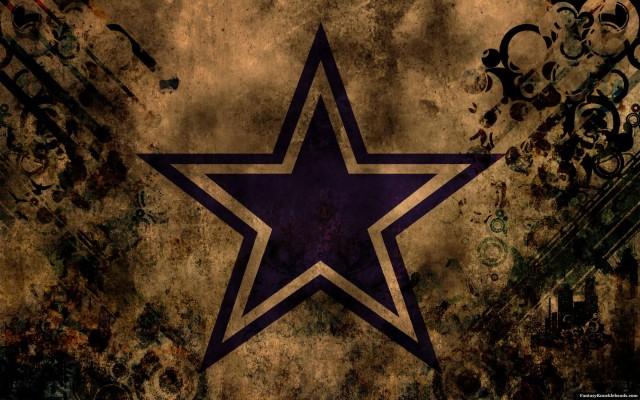 Cowboy Wallpapers Free Dark Dallas Cowboys Background 1680x1050 Wallpaper Teahub Io