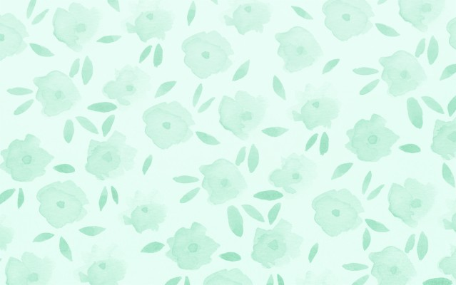 Pastel Green Aesthetic Wallpaper For Laptop Aesthetic Mint Background Hd 1856x1161 Wallpaper Teahub Io aesthetic mint background hd