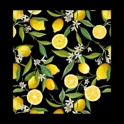 17 173268 lemon background fruit wallpaper background lemon