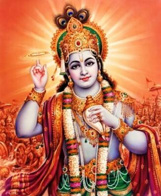 170 1702737 hd 1080p lord krishna
