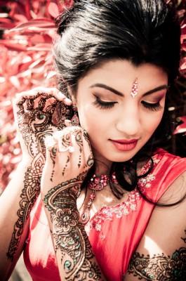 Wedding Jewelry Funky Jewellery For Teenage Girls 582x873 Wallpaper Teahub Io