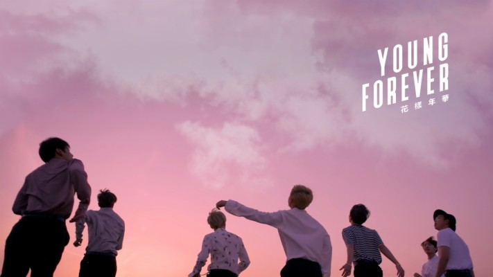 171 1715343 young forever desktop wallpaper 1920x1080 bts background laptop