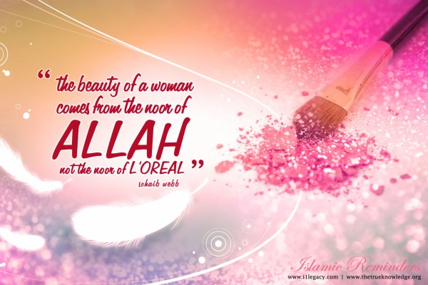 172 1722042 islamic wallpaper with quotes beautiful wallpapers with islamic