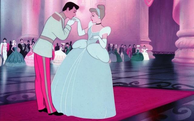 Disney Princess Aurora Wedding 1920x1200 Wallpaper Teahub Io