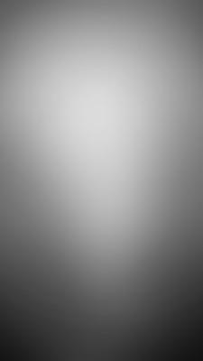 Light Grey Aesthetic Background 2560x1600 Wallpaper Teahub Io