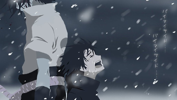 174 1740919 naruto and sasuke sad