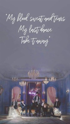 174 1742346 user uploaded image bts blood sweat and tears