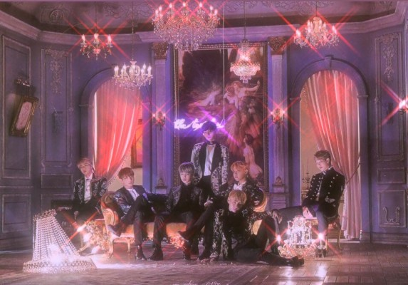 174 1742510 bts blood sweat and tears