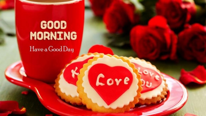 Good Morning Photos Download Free Hd Whatsapp Sms Wallpapers Love Good Morning Video Download 1280x720 Wallpaper Teahub Io