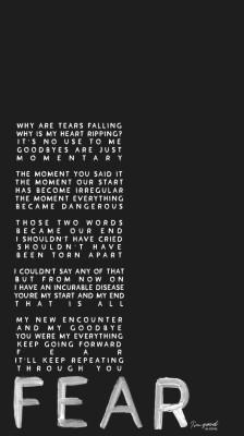 175 1759275 bts lyrics wallpaper iphone