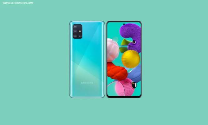 Hinh Nen Galaxy A51 1024x1024 Wallpaper Teahub Io