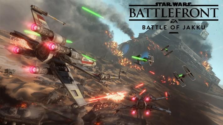 Star Wars Battlefront 4k Hd Wallpaper Star Wars Hoth Battle 2560x1440 Wallpaper Teahub Io