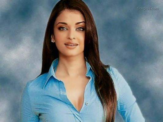 Bollywood Actress Wallpapers New Bollywood Actress Black 1024x768 Wallpaper Teahub Io