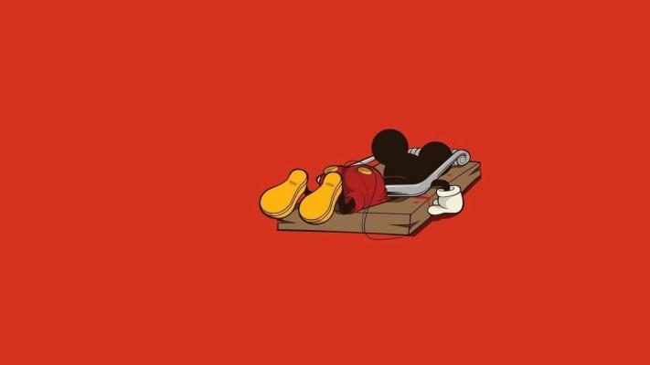 Download Disney Computer Wallpaper  Pictures