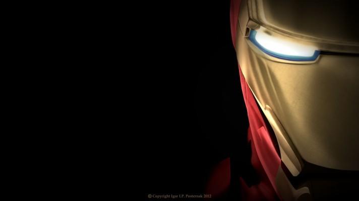 Laptop Iron Man Wallpaper Hd 1863x1046 Wallpaper Teahub Io