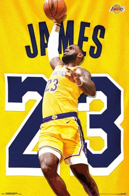 Coloring Pages Free Printableall Player Lebron James Stephen Curry ...   400x263