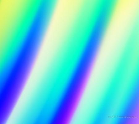 183 1837442 samsung galaxy j2 prime pattern
