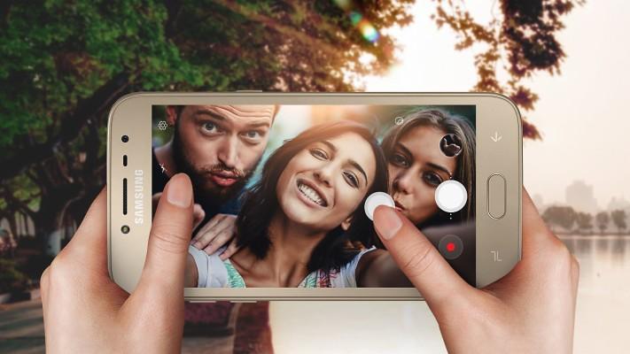 Samsung Galaxy J2 Core 700x700 Wallpaper Teahub Io