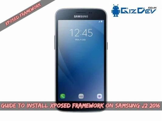 J2 Wallpaper Hd Lock Screen Samsung Galaxy 736x1277 Wallpaper Teahub Io