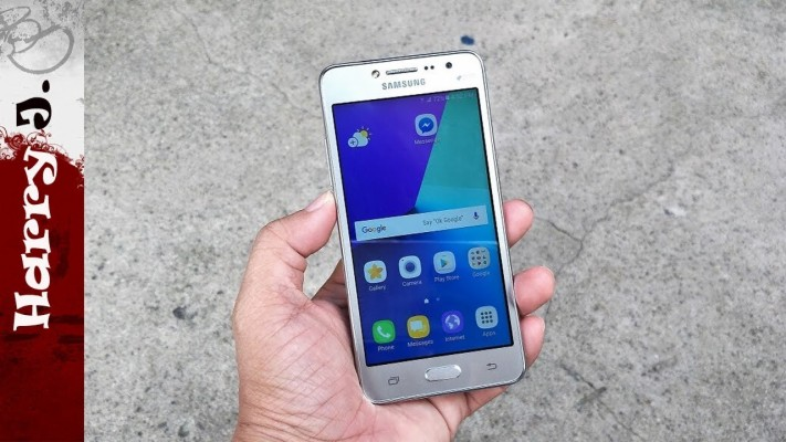 Samsung J2 Prime Whatsapp 1280x720 Wallpaper Teahub Io