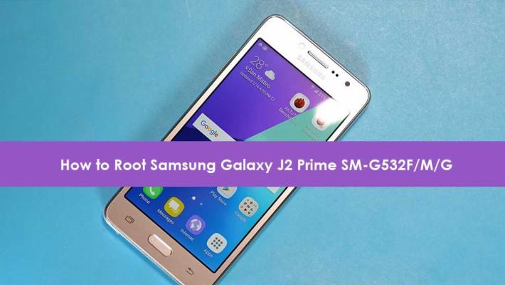 Hp Samsung Galaxy J2 Prime 900x1600 Wallpaper Teahub Io