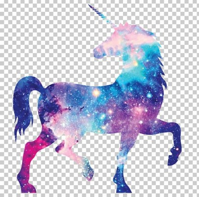 Samsung Galaxy Star Samsung Galaxy J1 Unicorn Frappuccino Galaxy Pictures Of Animals 728x716 Wallpaper Teahub Io