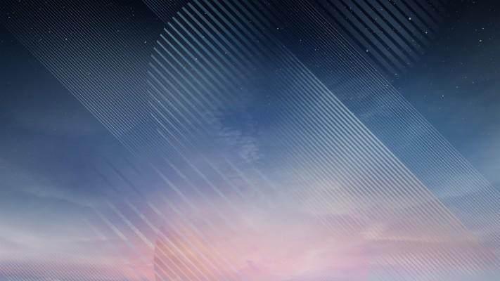 Samsung Note 8 Original 2560x1440 Wallpaper Teahub Io