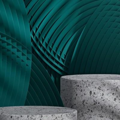 Samsung A20 Wallpapers Download 1280x2560 Wallpaper Teahub Io
