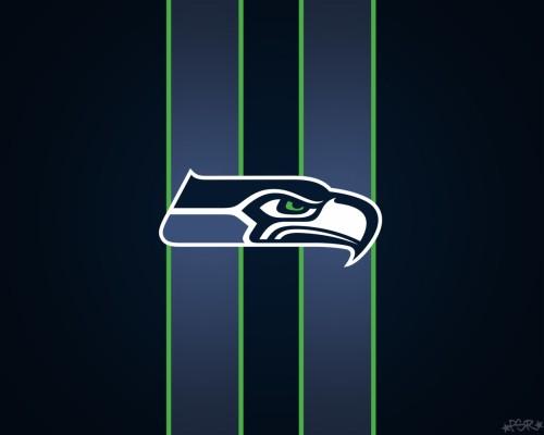 Seattle Seahawks Wallpaper Iphone 750x1334 Wallpaper Teahub Io