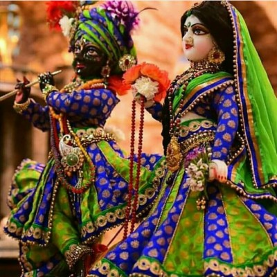 186 1862360 good night radha krishna images radha images hd