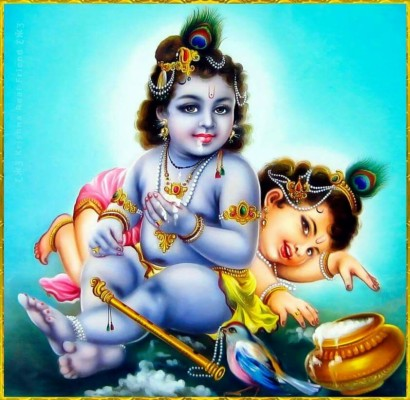 186 1862390 baby krishna image with krishn lila cute whatsapp