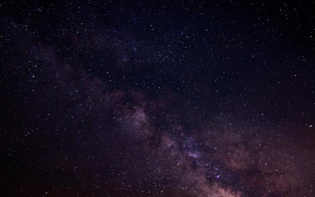 Dark Galaxy Wallpaper Galaxy Wallpaper For Laptop 3840x2400