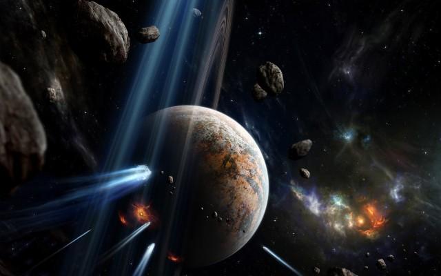186 1867976 free galaxy wallpaper planets worlds space wallpaper hd
