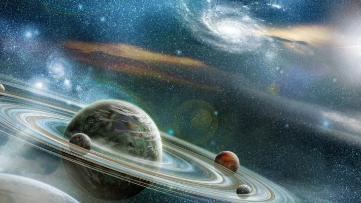 186 1868765 wallpaper beautiful space planets stars galaxy galaxy saturn