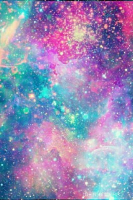 187 1870541 galaxy cool girly backgrounds