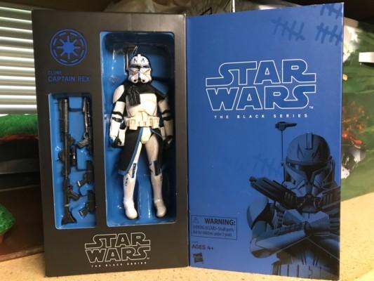 Lego Star Wars Rebels Captain Rex Set 1600x1200 Wallpaper Teahub Io