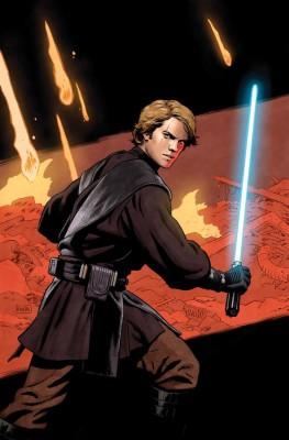 Bb 8 Anakin Skywalker Star Wars Droid Wallpaper Cartoon Star Wars Bb8 900x800 Wallpaper Teahub Io