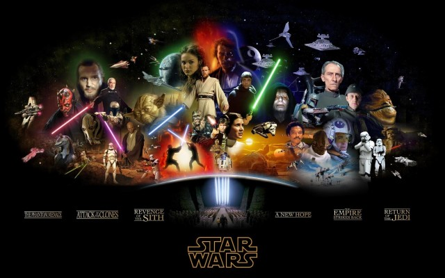 Star Wars Episode 9 Wallpaper 4k 3217x4400 Wallpaper Teahub Io