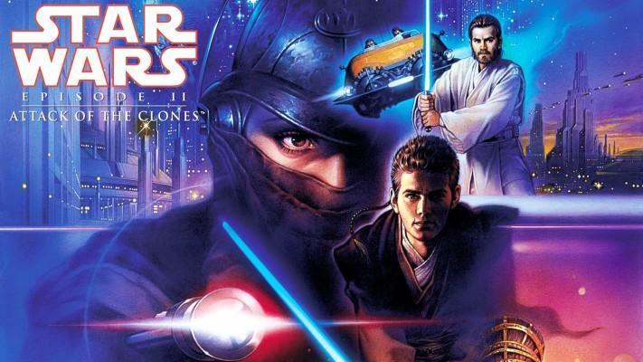 Star Wars Episode Ii Attack Of The Clones Wallpaper Jango Fett A Mandalorian 1920x1200 Wallpaper Teahub Io