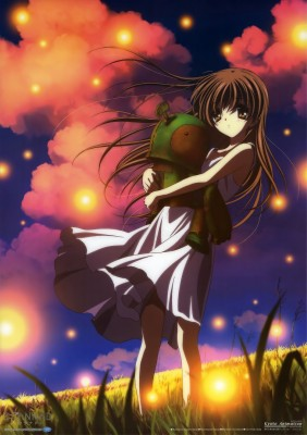 Clannad After Story 1920x1200 Wallpaper Teahub Io