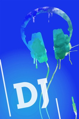 Download Dj Wallpapers And Backgrounds Teahub Io